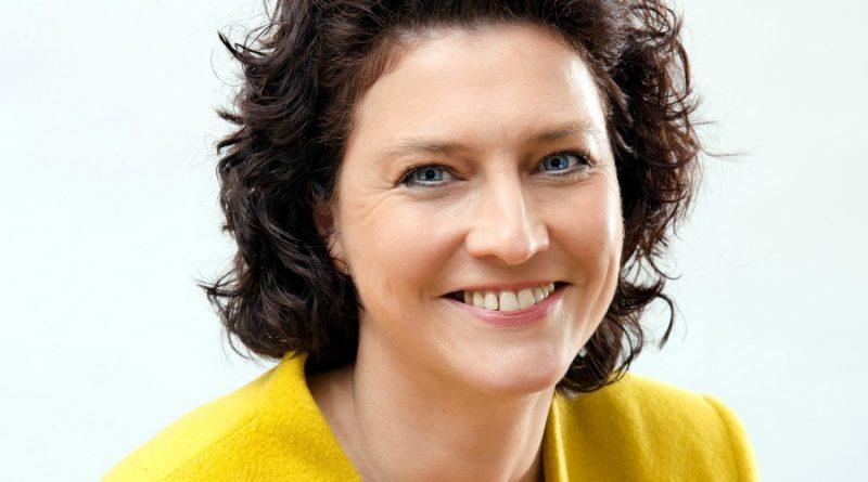 Debatte über die Pflegekammer im Landtag