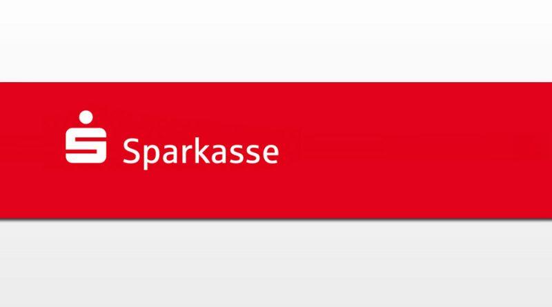 """Sparkasse Hildesheim Goslar Peine stellt ihr Zukunftsbild """"HGP '22"""" vor – Vorstand betont: """"Sparkasse bleibt Sparkasse"""""""