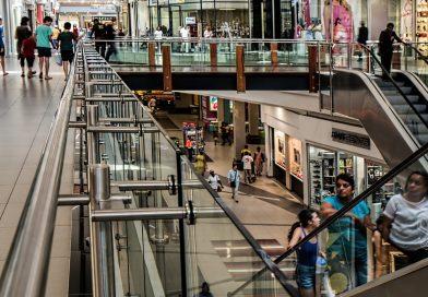 Wirtschaftsministerium will mit Wettbewerb Einzelhandel beleben