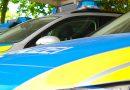 Fahrräder und Safe gestohlen