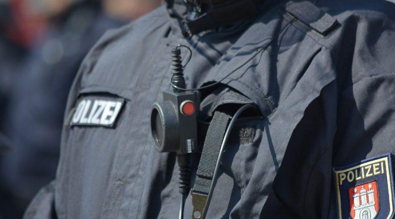 Polizeidirektion Hannover verbietet NPD-Demo in Hannover am 23.11.2019