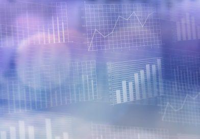 Umsätze der niedersächsischen Unternehmen um 3,9% im Jahr 2017 gestiegen