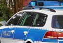 Einbrecher steigen in ASB Tagespflegeeinrichtung ein