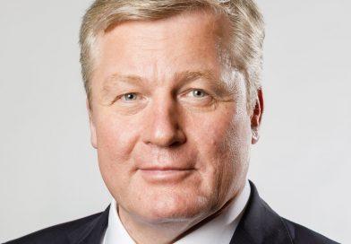 Niedersachsen verlängert Förderung für Start-up-Zentren um drei Jahre