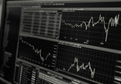 Auftragseingänge im August 2018: Nachfrage sinkt im Vergleich zum Vorjahr um 13%