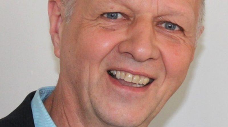 Ausgezeichnete Fachkompetenz in Sachen Bienen: Dr. Werner von der Ohe wird Honorarprofessor an der Tierärztlichen Hochschule Hannover