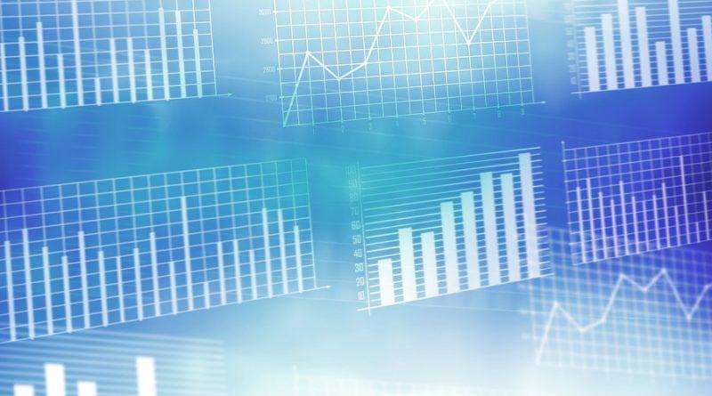Gute Wirtschafts- und Arbeitsmarktzahlen bei wachsender Bevölkerung