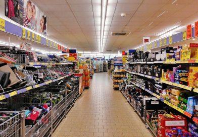 Entsorgung von Verpackungen wird umweltfreundlicher – Registrierungspflichtige Hersteller müssen ab 1. Januar 2019 im Verpackungsregister LUCID angemeldet sein