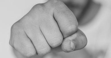 Zeugen zu einer körperlichen Auseinandersetzung gesucht