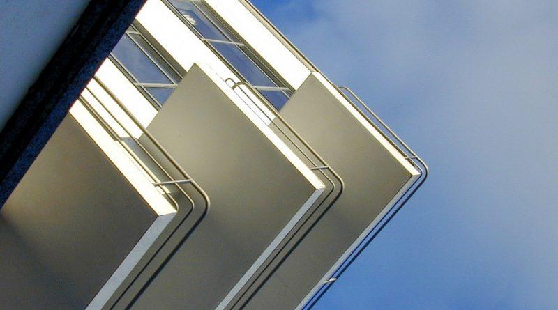 100 Jahre Bauhaus in Niedersachsen – Offizielle Eröffnungsfeier im Ursprungsbau der Moderne