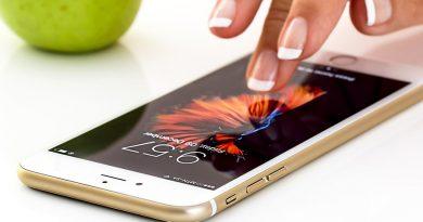 Anruf einer angeblichen Mobilfunkmitarbeiterin