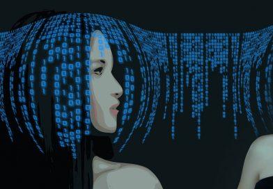 Wirtschaftsministerium will gemeinsam mit Hochschulen und Betrieben künstliche Intelligenz vorantreiben