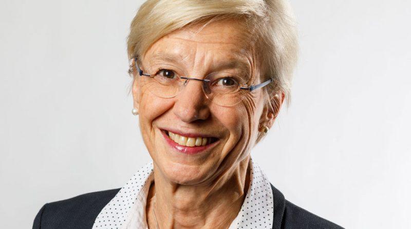 """Dr. Johannsen: """"Kultur muss zur Pflichtaufgabe werden"""""""