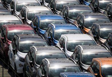 Niedersachsen startet Strategiedialog Automobilwirtschaft