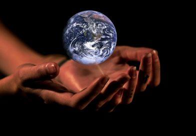 """""""Earth Hour 2020″ – Hildesheim setzt Zeichen für Klimaschutz"""