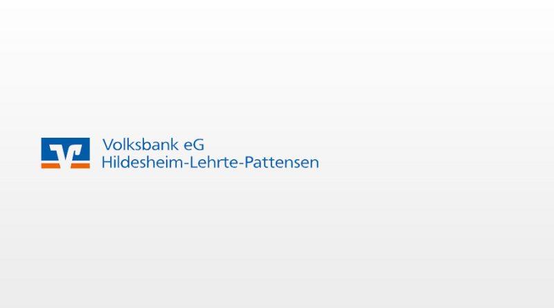 Volksbank im Kurzen Hagen mit Neuausrichtung