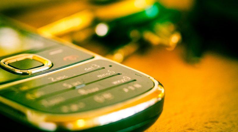 Glücksspielstaatsvertrag 2021 – Hildesheimer Presse