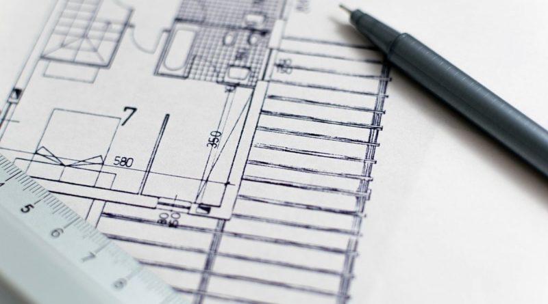 B 1: Ortsumgehung Burgstemmen – Planungen beginnen