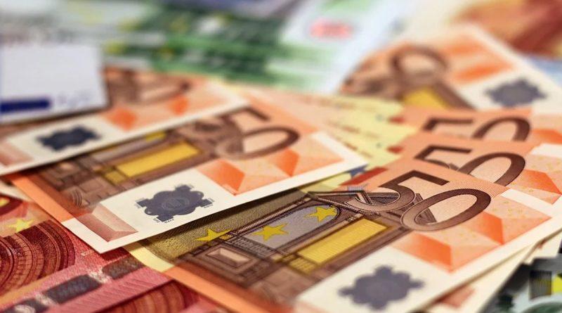 Kulturhilfsfonds: Stadt stellt 100.000 Euro für Kulturprojekte zur Verfügung