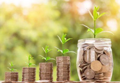 """Existenzsicherungsfonds """"HI Zukunft"""" geht in die 2. Runde"""
